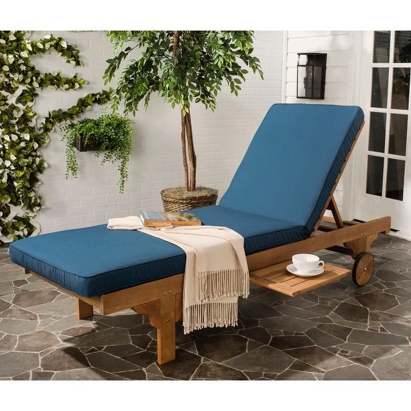 buy outdoor chaise lounges online at