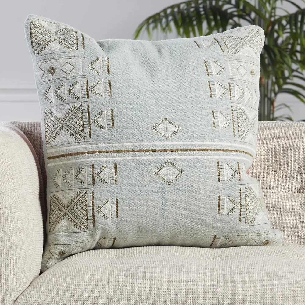 24 x 24 pillow covers throw pillows