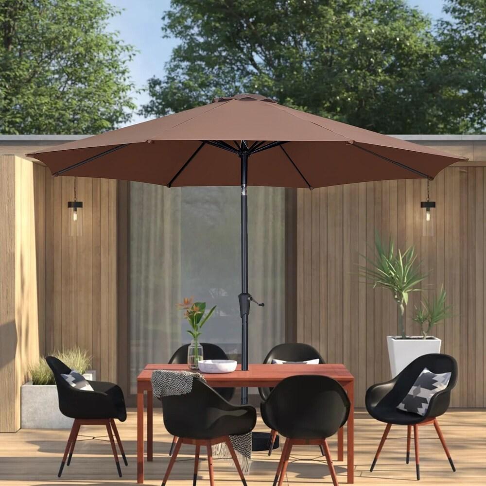 https www overstock com home garden patio umbrellas 22410 subcat html
