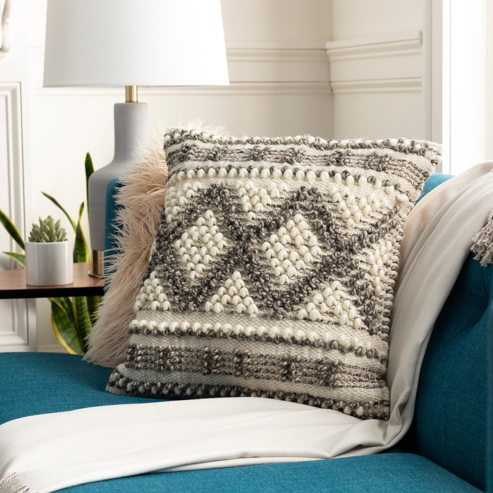 buy pillow covers throw pillows online