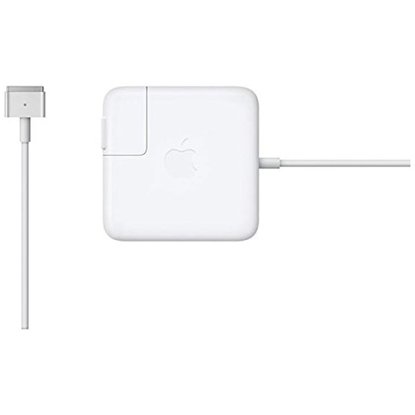 Shop 85W MagSafe 2 Power Adapter (for MacBook Pro with