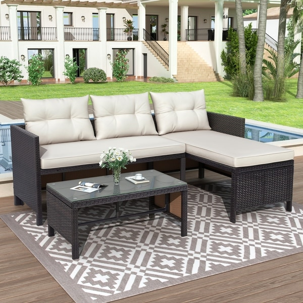 new products garden patio shop