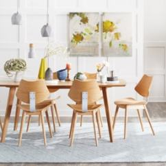 Dining Room Chairs Home Goods Floor Gaming Chair Canada Shop Discover Our Best Deals At Overstock Com By