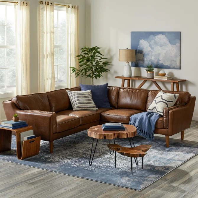 living room furniture sales home interior design with stairs shop our best presidents day sale 2019 overstock com extra 20 off select