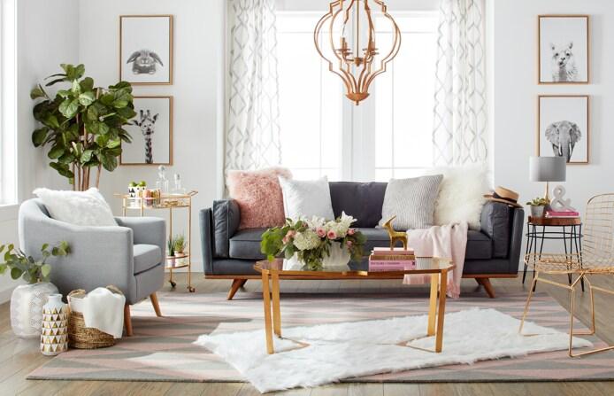 Furniture Deals Entire House