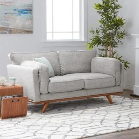 popular living room furniture candice olson shop our best home goods deals online at overstock com categories
