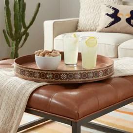 cheap living room decor missoula home shop our best goods deals online at overstock com accent pieces