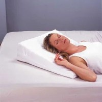 Incline Pillow