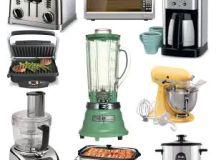 Top 10 Small Appliances   Overstock.com