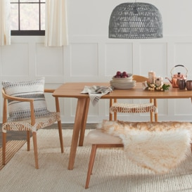 dining room chairs home goods for vanity tables shop discover our best deals at overstock com by