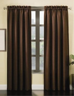 Curtain Rods For Every Style Overstock Com