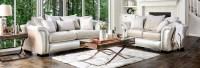 Buy Living Room Furniture Sets Online at Overstock.com ...