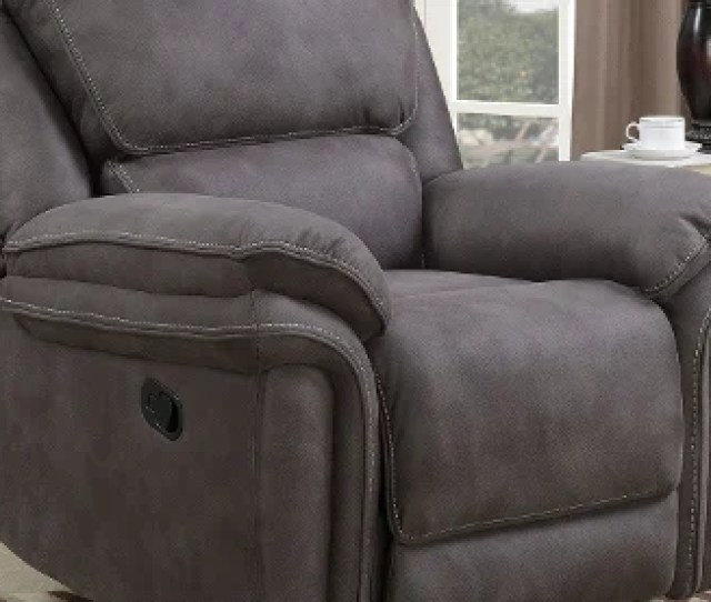 Buy Recliner Chairs Rocking Recliners Online At Overstock Com Our Best Living Room Furniture Deals