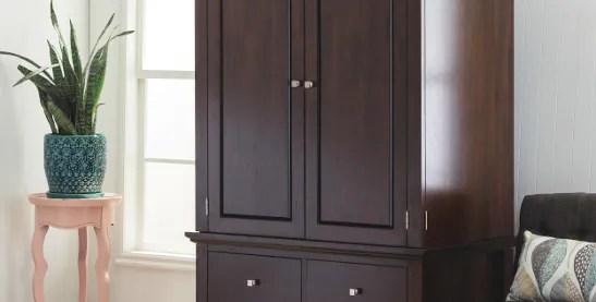 a m discount furniture