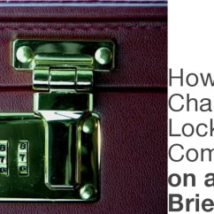 Dining Chairs Overstock Navy Blue Velvet Chair How To Change The Lock Combination On A Briefcase | Overstock.com