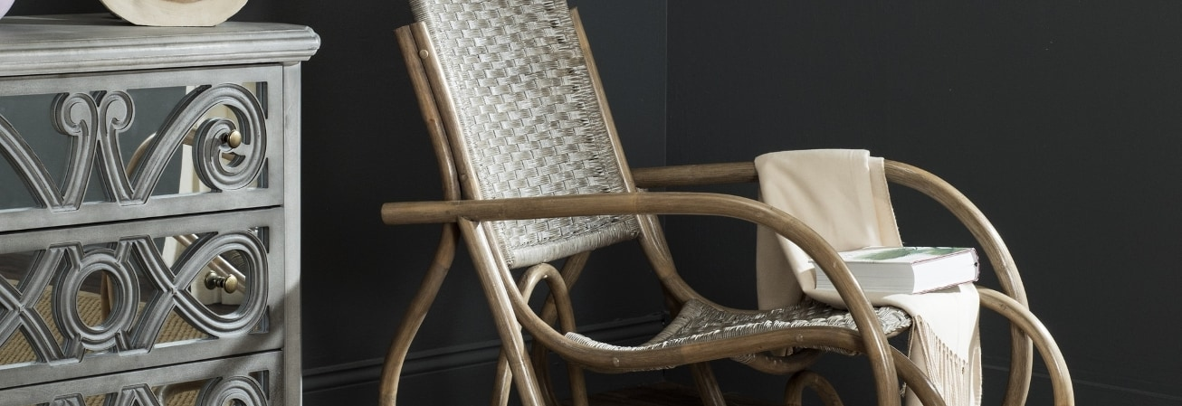 Rocking Chairs Living Room Chairs For Less  Overstock