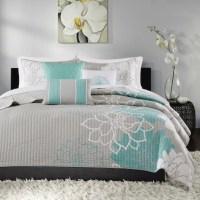 Best Bedspreads for Summer | Overstock.com