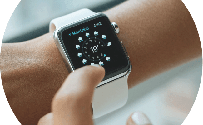 Top Electronic Gifts For Christmas 2019 Overstock