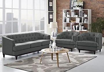 living rooms sets contemporary room ideas apartment shop for overstock com