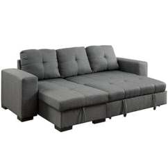 Sofas For Small Es Fabric Sofa Cleaning Spray Sectional Couches Spaces Overstock Com Three Piece