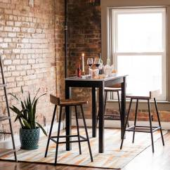 Small Kitchen Table Pictures Dining Tables Chairs For Spaces Overstock Com If