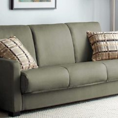 Microfiber Fabric Sofa King Furniture Bed Gumtree Common Questions About Overstock Com