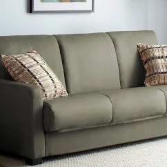 Easy To Clean Sofa Material Fabric Common Questions About Microfiber Furniture Overstock Com Green With Pillows In A Bright Room