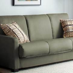 Microfiber Sofas Miami Fabric Sofa Bed Corner With Storage Common Questions About Furniture Overstock Com Faqs