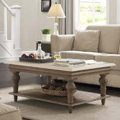 Tables For The Living Room Furniture Sale By Owner Buy Coffee Console Sofa End Online At Overstock Our Best Deals
