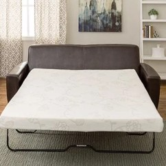 Big Save Sofa Bed L Shaped Sets And Their Colour How To Make A Pull Out More Comfortable Overstock Com Shop Mattresses Link Image