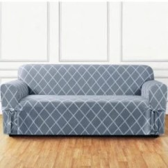 Raymour And Flanigan Sofa Slipcovers Extra Large How To Measure A For Slipcover Overstock Com Choose Durable
