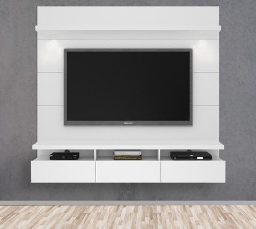 6 tips for buying a great tv stand for