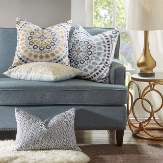 living room pillows floor ideas for rooms how to use decorative in the overstock com