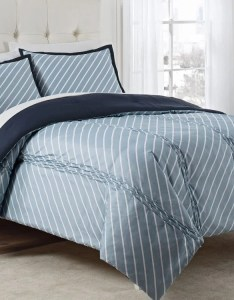 International bedding size conversion guide also overstock rh