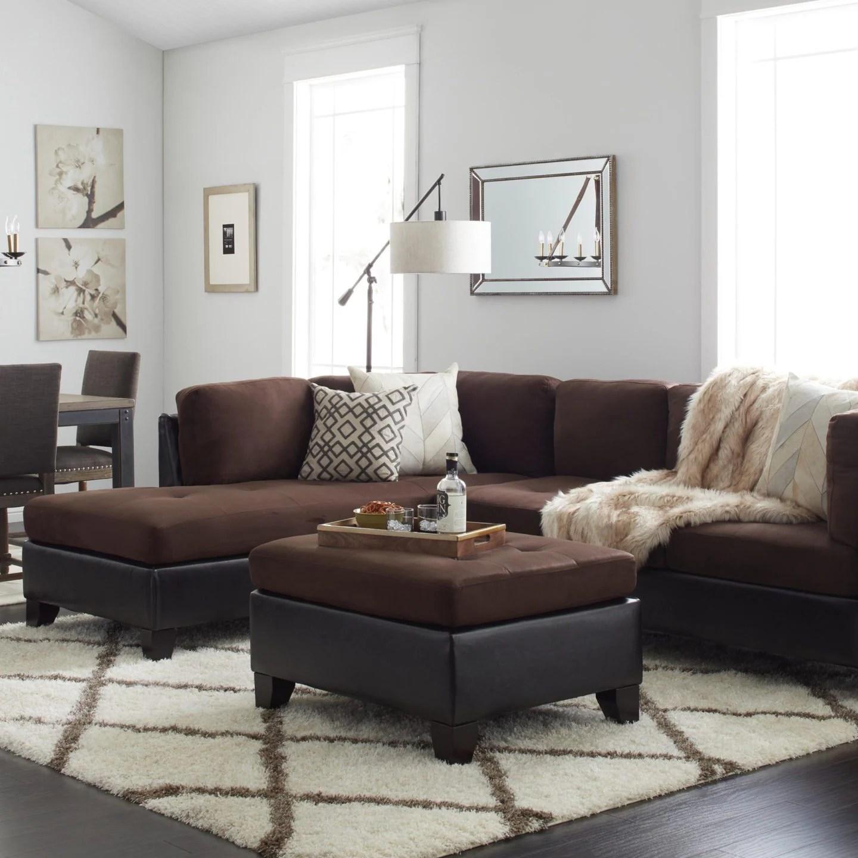leather vs fabric sofa cats aspen restoration hardware best kid friendly for sofas overstock com