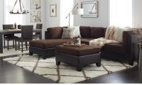 Best Kid-Friendly Fabric for Sofas - Overstock.com