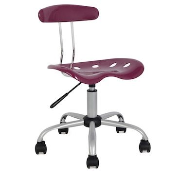 inexpensive desk chairs skyline furniture chair reviews how to find comfortable office overstock com back support matters