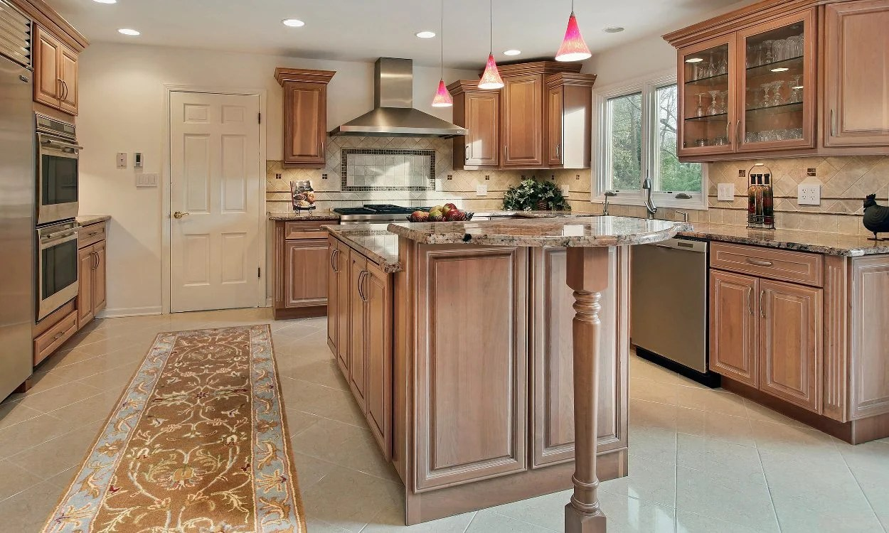 kitchen rugs and mats water heater 5 tips for choosing the perfect rug overstock com ideas