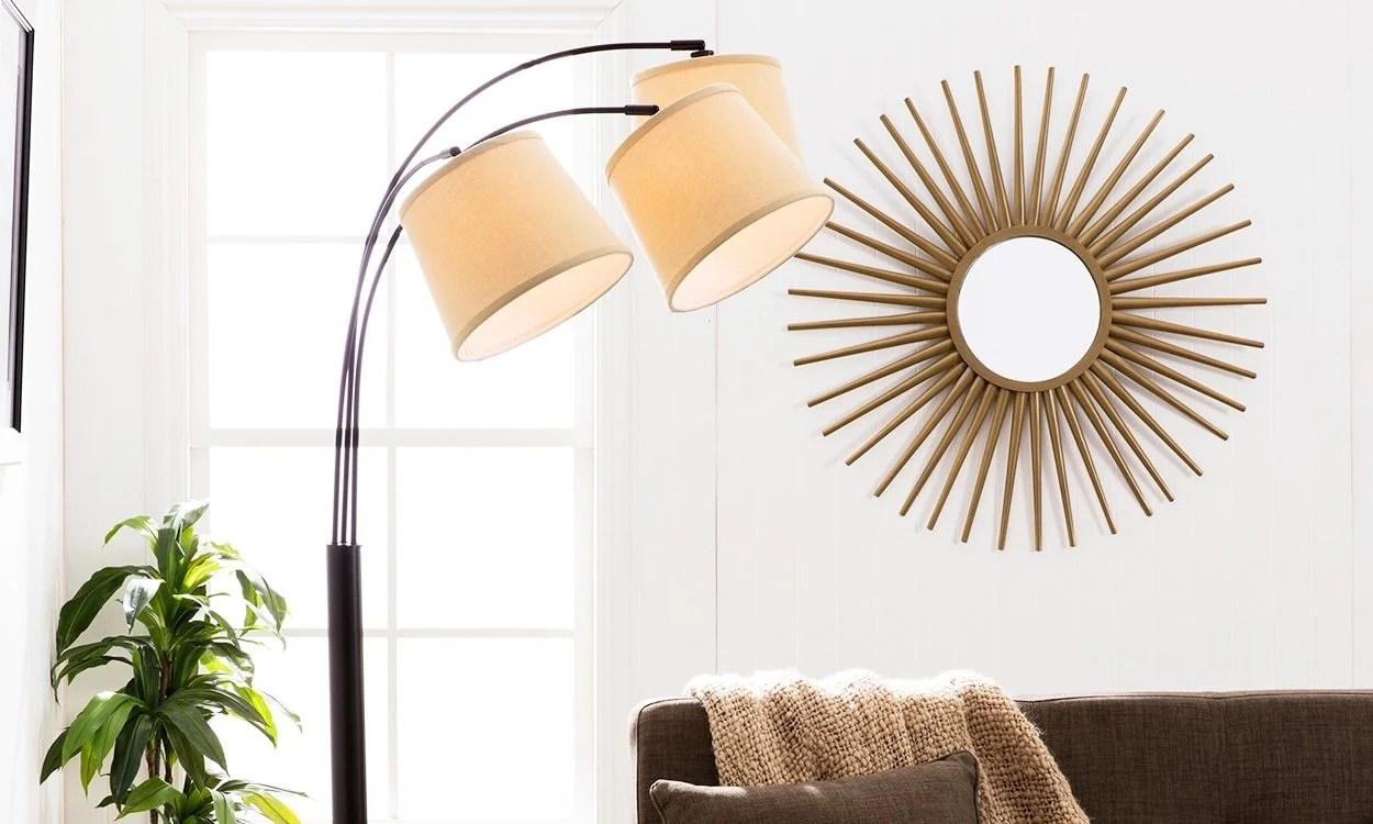 best floor lamps living room inexpensive decorating ideas for rooms these 3 will brighten up your home decor overtsock com stylish lighting