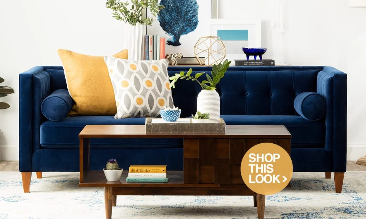 living room coffee table decorations ideas for tables 3 styling to copy at home overstock com how decorate a