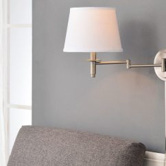 Wall Lamps For Living Room French Modern Best Sconce Your Overstock Com
