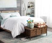 guest bedroom beds