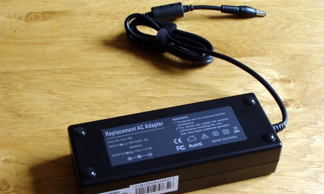 hight resolution of how to choose a replacement adapter for your laptop overstock comhow to choose a replacement adapter