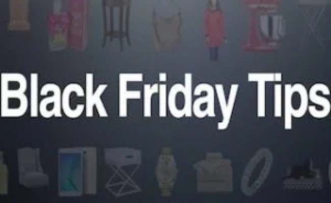 How To Find The Best Cyber Monday Deals Overstock