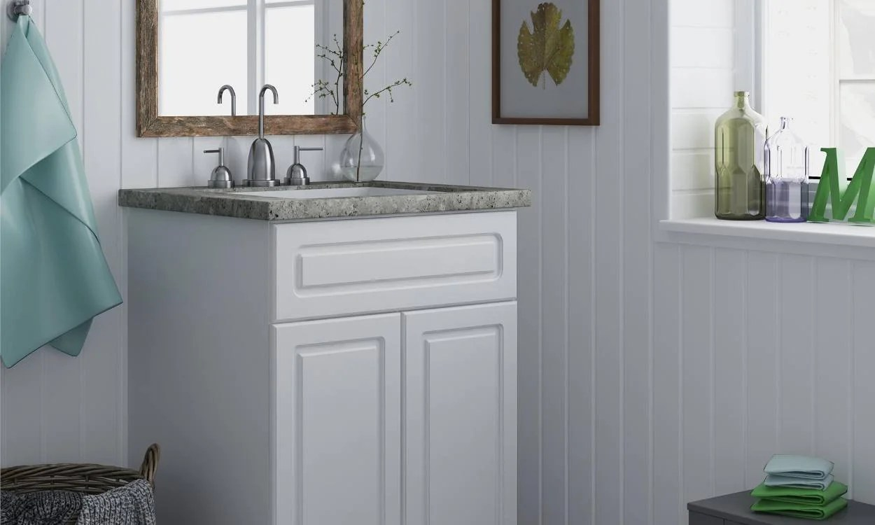 Vanities Bathroom Bathroom Vanity Trends You Ll Absolutely Love Overstock