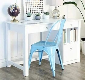 chair for teenage bedroom desk exercise ball size get these top trending teen ideas overstock com study area