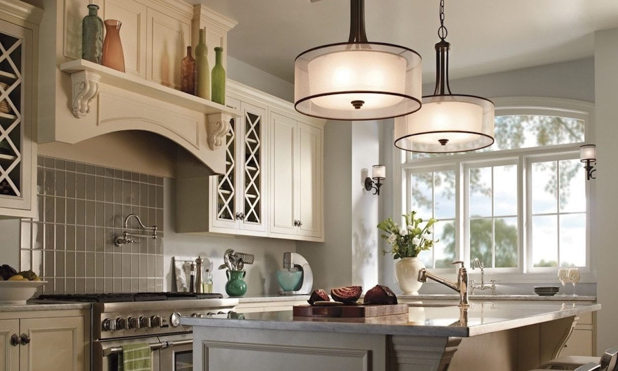 cool kitchen light fixtures portable islands tips on buying home lighting overstock com ideas