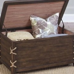 Pacific Living Room Coffee Table Trunk Chest Pop Ceiling Design Photos Beautiful Coastal Furniture Decor Ideas Overstock Com Trunks