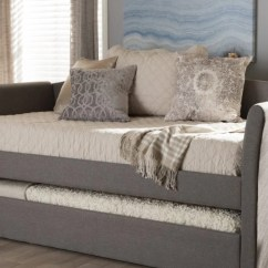 Living Room Bed Ideas Paint Colors For With Dark Furniture Top 5 Guest Beds Overstock Com