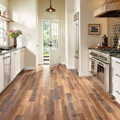 Flooring Kitchen How To Refinish Stained Wood Cabinets Best Budget Friendly Options Overstock Com